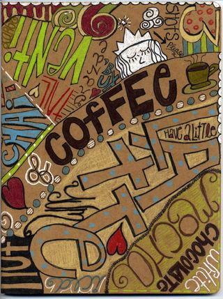 Coffeelargefrontlo