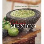 Culinarymexico