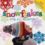 Snowflakesforallseasons