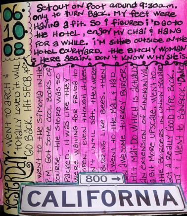 Californialo
