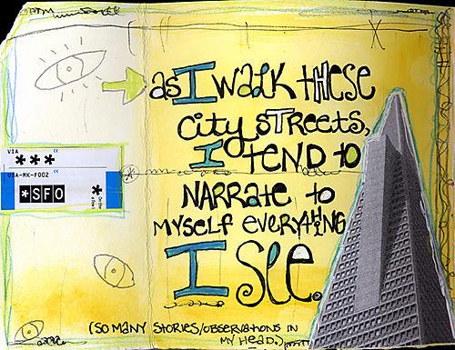 CityStreetslo