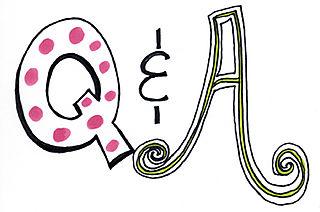 Q&Alo