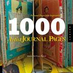 1000AJPSmall