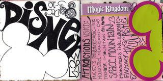 Disneyp4MagKinglo