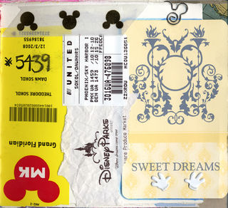 Disneyp6Sweetlo