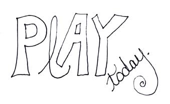 Playtoday