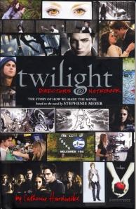 TwilightDN