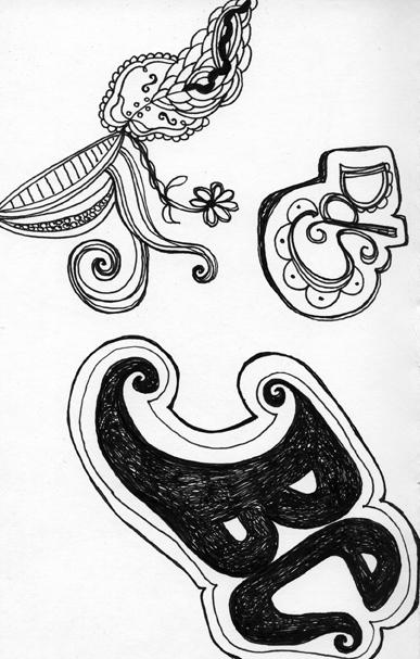 Doodle26-28lo