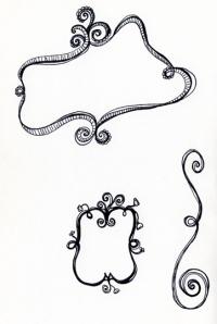 Doodles69-71